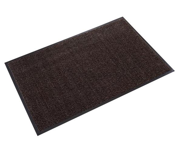 Dust-Star™ #350 Heavy Traffic Premium Wiper Indoor Mats