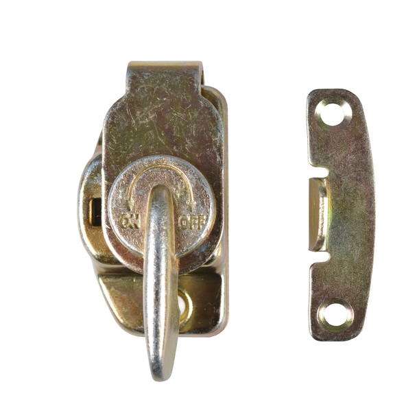 Training Table Connector (Set of 2)