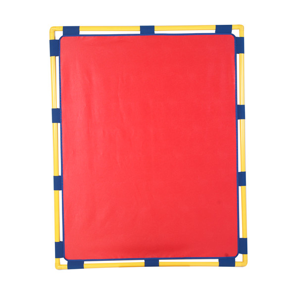 Big Screen PlayPanel - Red