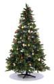Christmas Tree Mats