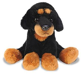 Yomiko Rottweiler (Small)