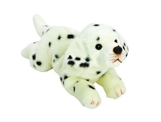 Medium Yomiko Dalmation Dog