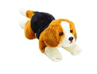 Medium Yomiko Beagle Dog