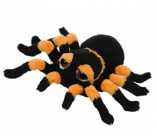 L'il Peepers Tarantula Spider Toy (Small)