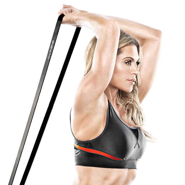 Resistance Training Benefits: 7 Reasons You'll Love Resistance Bands