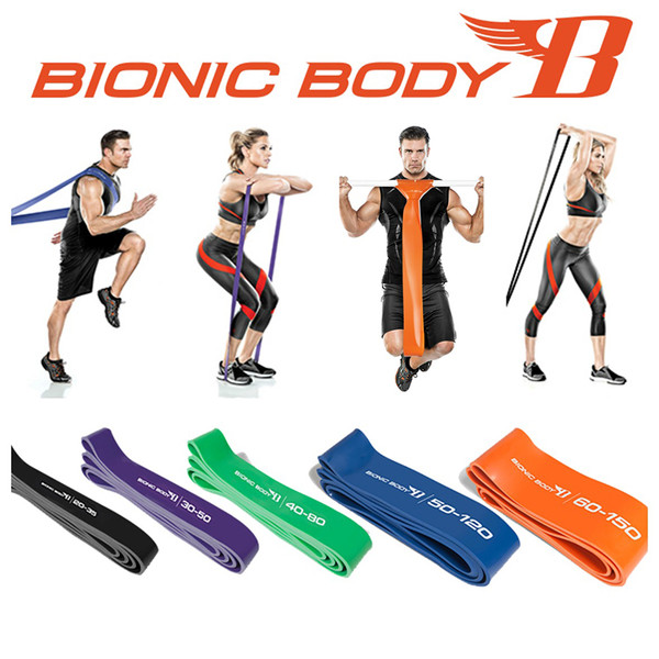 Resistance Training Tips: Choosing the Best Resistance Band
