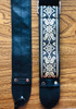 D'Andrea Re-issue Vintage Ace Guitar Strap 7