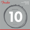 Fender Classic Core Electric Guitar Strings; Nickel-Plated Ball Ends