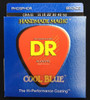 DR Cool Blues Acoustic Guitar Strings