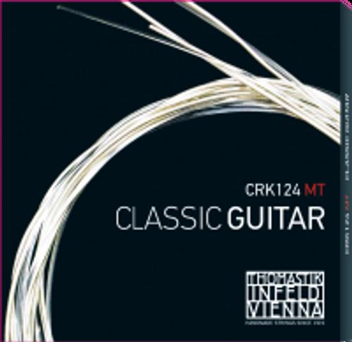 Thomastik Infeld CRK124MT Classical Guitar strings