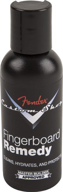 Fender® Custom Shop Fingerboard Remedy Spray