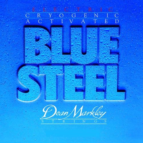 Dean Markley Blue Steel Electric Guitar Stings