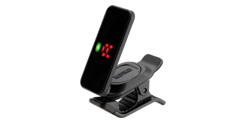 Korg Pitchclip 2 Chromatic Clip-On Tuner