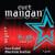 Curt Mangan Pure Nickel Electric Guitar Strings 8-38