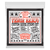 Ernie Ball Stainless Steel Tenor Banjo strings - loop end medium