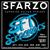 Sfarzo SFT Screamer Electric Guitar Strings