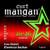 Curt Mangan Pure Nickel Electric Guitar Strings