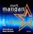 Curt Mangan Nickel Wound Bass Strings
