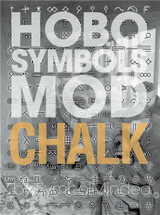 Satuit Trading Company American Hobo Symbols Mod and Chalk - 2 Picture Fonts - digital download, no shipping fees