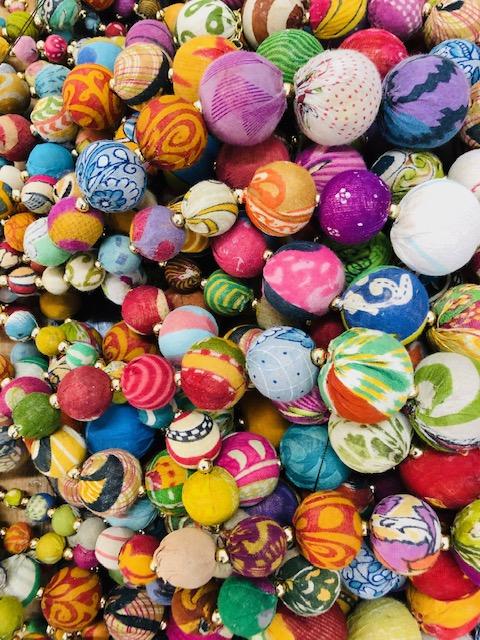 beads-3.jpg