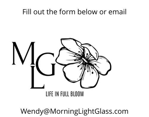 wendy-morninglightglass.com-2-.jpg
