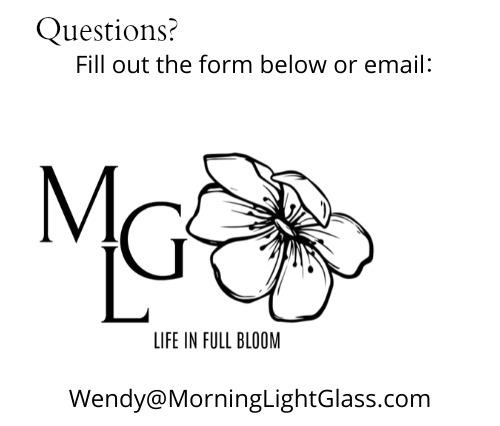wendy-morninglightglass.com-3-.jpg