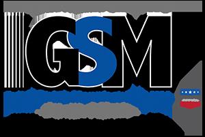 gsm-logo-500.png