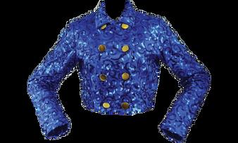 Jacket 12