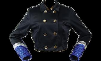 Jacket 22