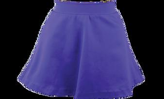 Skirt 9