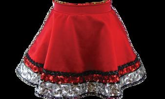 Skirt 17