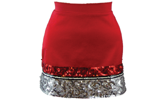 Skirt 18