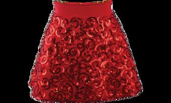 Skirt 19