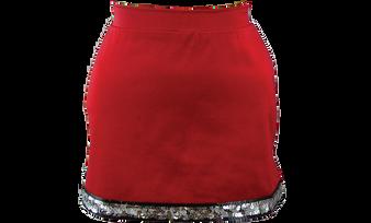 Skirt 20