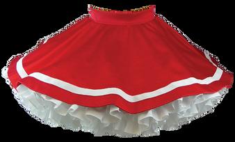 Skirt 22