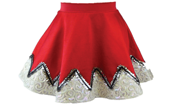 Skirt 24