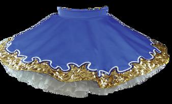 Skirt 31