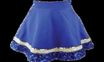 Skirt 33