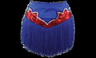 Skirt 35