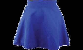 Skirt 38