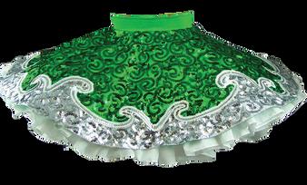 Skirt 39
