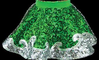 Skirt 40
