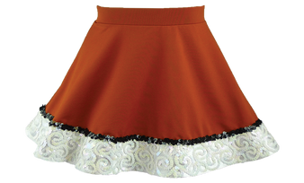 Skirt 43