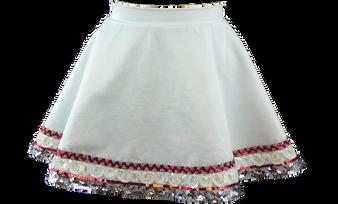 Skirt 48