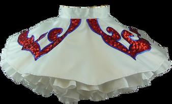 Skirt 52