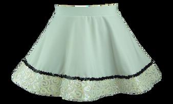 Skirt 55