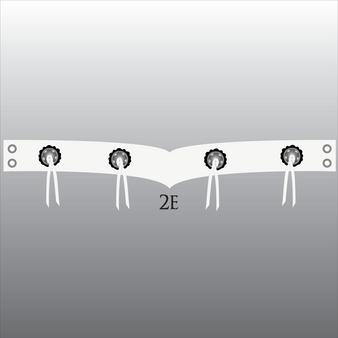 Style 2E