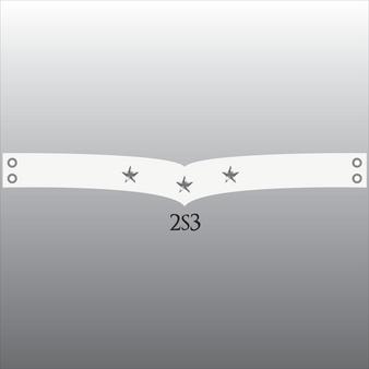 Style 2S3