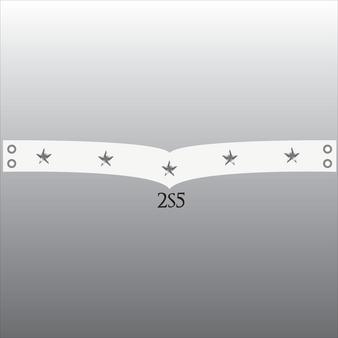 Style 2S5