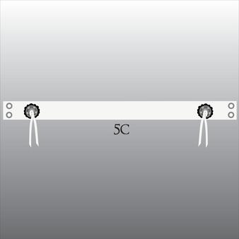 Style 5C